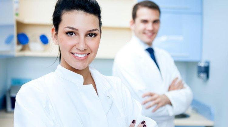 chirurgia stomatologiczna Płock